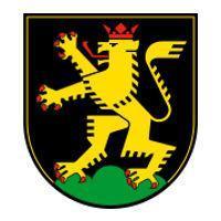 Alarmanlagen in der Stadt Heidelberg